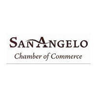 Chamber of Commerce, San Angelo